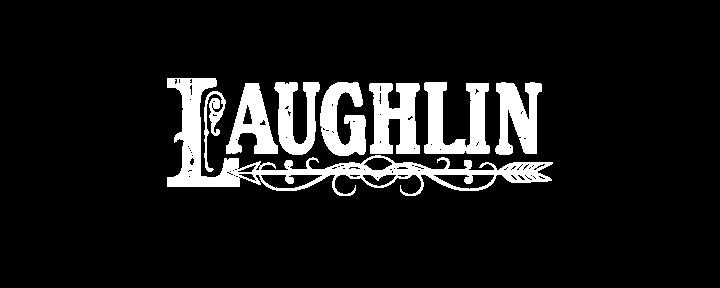 LAUGHLIN